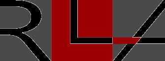 RALF LAUBER - Freier Architekt